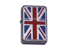 Great Britain Z Plus Lighter